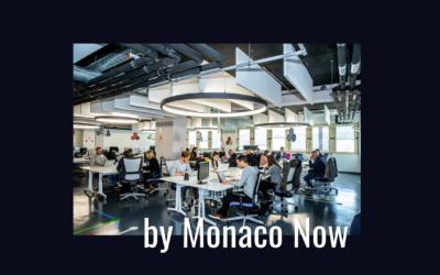 Les 3 Startups les plus innovantes en 2020