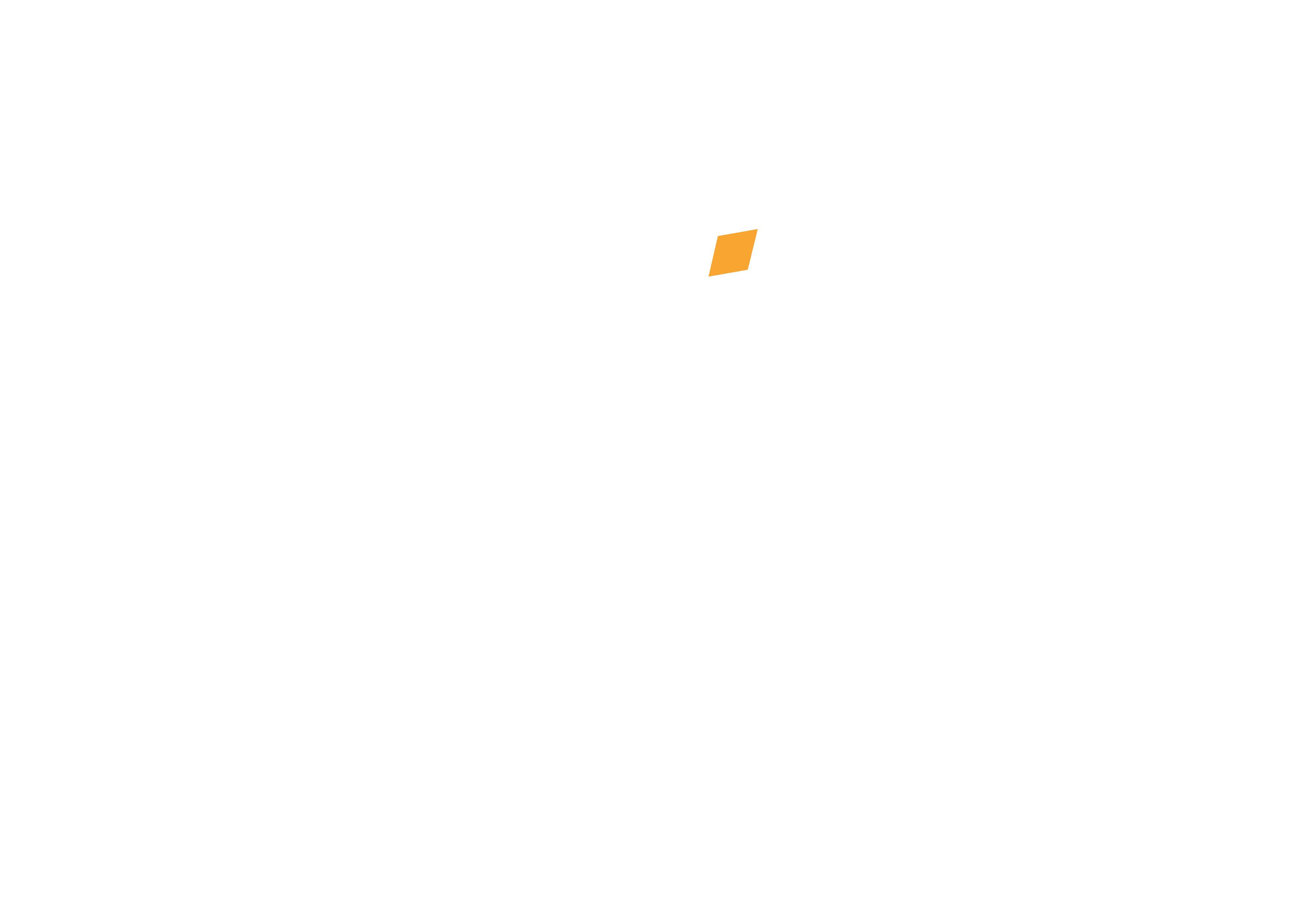 MonacoTech logo bicolore