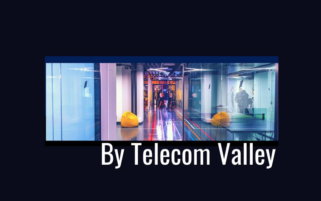 02042021 telecom valley monacotech