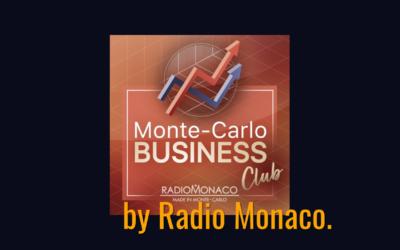 Lancez votre startup avec MonacoTech