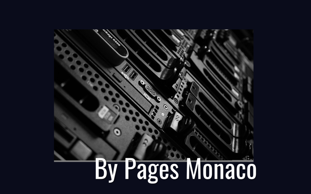 19042021 pages monaco monacotech