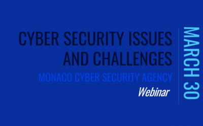 Cyber security issues and challenge