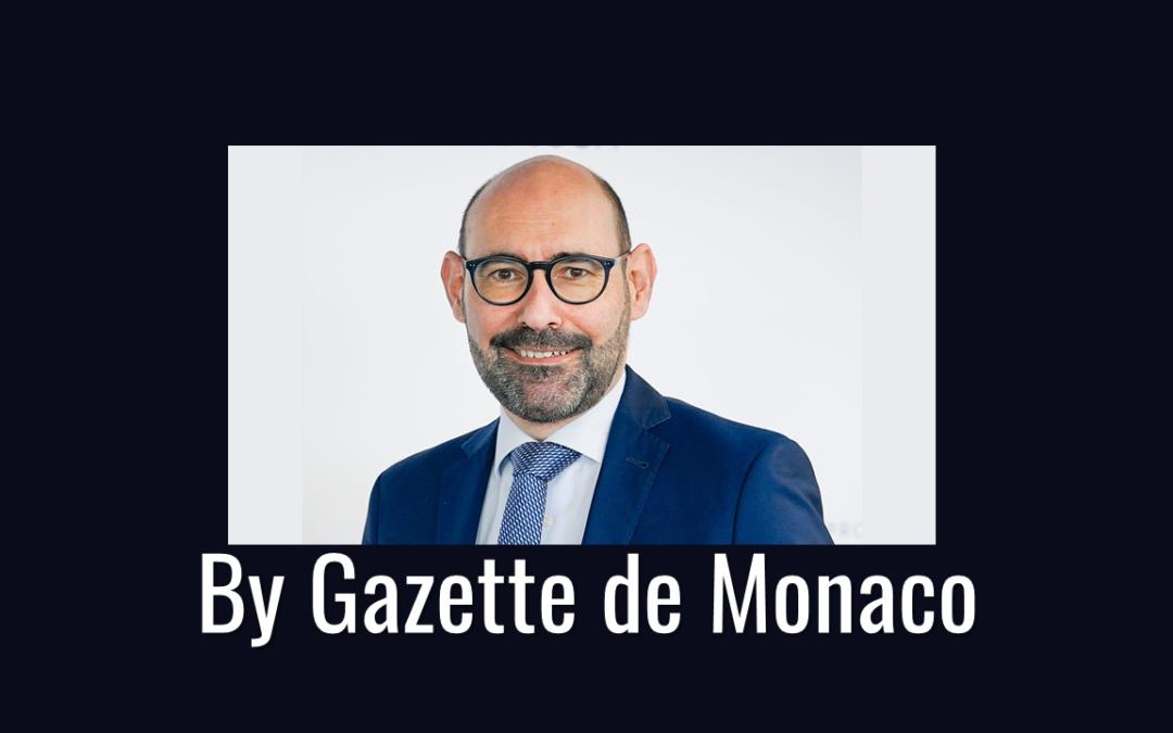 08062021 Gazette monacotech synergies