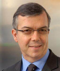Jean-Marc Reitsch