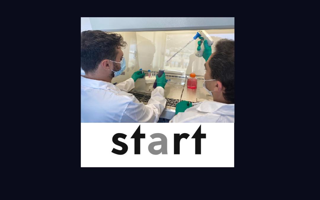 MonacoTech s'équipe d'un FabLAB. axé santé, biologie…